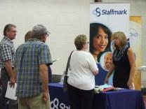 Wayne County Job Fair 082114 Pics 036