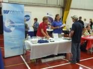 Wayne County Job Fair 082114 Pics 051