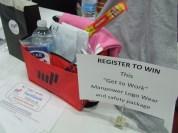 Wayne County Job Fair 082114 Pics 052