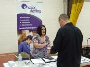 Wayne County Job Fair 082114 Pics 060