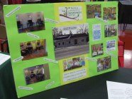 Wayne County Job Fair 082114 Pics 068