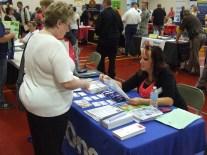 Wayne County Job Fair 082114 Pics 070