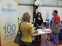 Wayne County Job Fair 082114 Pics 085
