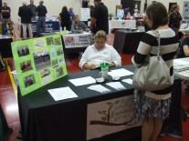 Wayne County Job Fair 082114 Pics 094