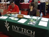 Wayne County Job Fair 082114 Pics 096