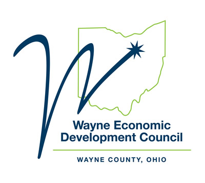 Wayne Economic Development Council