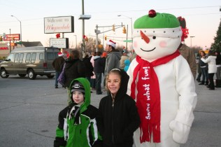 christmas_in_waynedale_2011_photo_20120607_1782847291