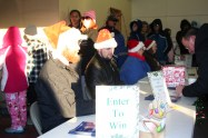 christmas_in_waynedale_2011_photo_20120607_1870588205