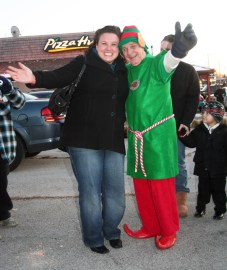 christmas_in_waynedale_2011_photo_20120607_2067383470