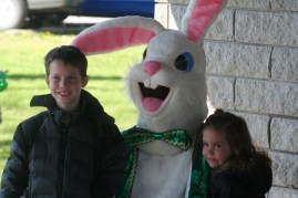 easter_in_waynedale_photo_20120615_1351403822