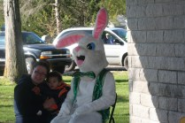 easter_in_waynedale_photo_20120615_1711570324