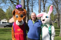 easter_in_waynedale_photo_20120615_1746336865