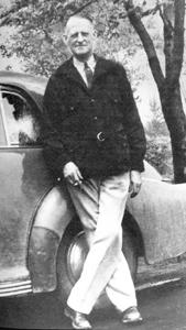 Dr. Robert H. Smith