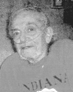 ELDON M. ZENT, 75