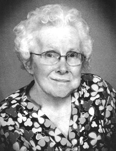 BONNIE A. KRILL, 89