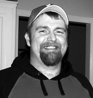 "THOMAS ""TOMMY"" ALAN JACKSON, 46"