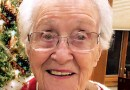 Theresa A. Bireley, 93
