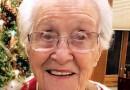 Theresa A. Bireley, 93