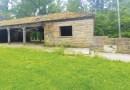 Foster Park Pavilion 3