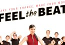 """WATCH """"FEEL THE BEAT""""… SKIP """"TASTE THE NATION"""" – At The Movies With Kasey"""