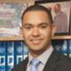 Wayne Township Trustee - Austin Knox