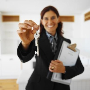 Never say these things to your real estate agent.