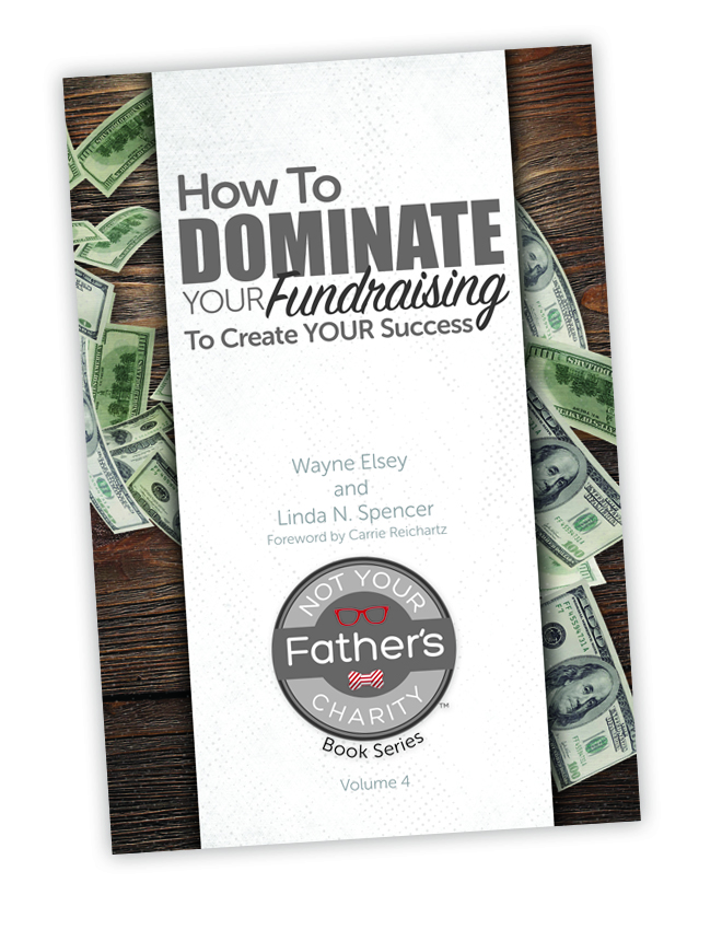 how to dominate your