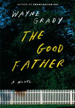 cover-The Good Father