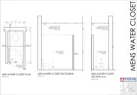 Production-area-standard-room-sizes-men-water-closet ...
