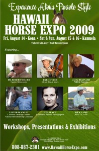 Horse Expo 2009