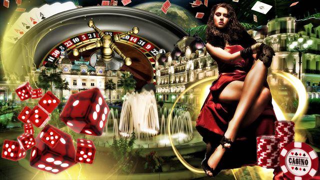 Compare-Online-Casino