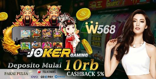 Random Number Casino