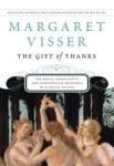 Gratitude Books