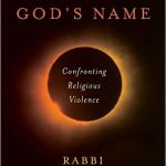 Does Faith Breed Violence?
