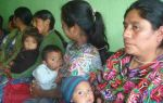 Will Canada Recognize Rights of Indigenous Peoples in Poor Countries?