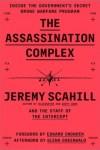 Jeremy Scahill and Glenn Greenwald Probe Secret US Drone Wars in New Book