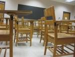 The US Militarizes Children in (Their) Schools