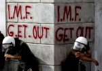 After Empowering the 1% and Impoverishing Millions, the IMF Admits Neoliberalism Is a Failure