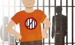 """Opposing Mass Incarceration Is """"Trendy,"""" but Can We Stop the Train of Piecemeal Reform?"""