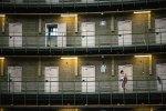 Seeking False Security at Fortress Europe's Gates