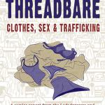 """""""Fast Fashion"""": Anne Elizabeth Moore on the Global Garment and Sex Trades    Sunday, 17 July 2016 00:00"""