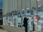 Labor Organizing Across Israel's Apartheid Line: An Interview With Israeli Labor Activist Yoav Tamir