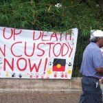 Teargassing of Indigenous Youth in Australian Detention System Reeks of Colonialism