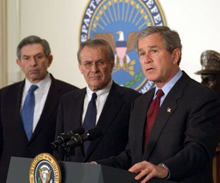 030325-D-9880W-079