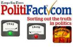 Three Fact-Checking Websites of Note