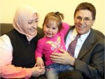 Justice for Hassan Diab, April 5, 7pm, Vancouver Public Library