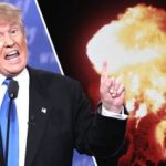"Video: ""Trump Won't Be Cancelling World War 3 After All"". #StandDownMrTrump"