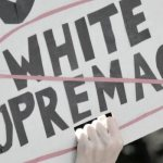 White Supremacy Is Anti-Gospel. I'm Glad the Southern Baptist Convention Agrees