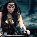 Eden, Evil and the Surprising Message of 'Wonder Woman'