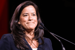 On the Record: Jody Wilson-Raybould's Devastating Testimony on the SNC-Lavalin Scandal